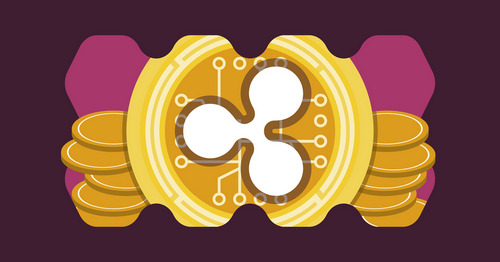 XRP Market Capitalization Could Be Inflated by Billions