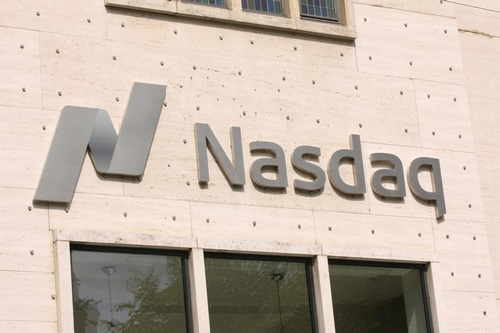 Token Exchange, to Enable Trading, of Nasdaq-Listed Companies