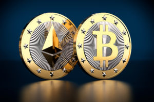 Tokenized Bitcoins Running, on the Ethereum Network, are Now a Reality Thanks, to Wrapped Bitcoin (WBTC)