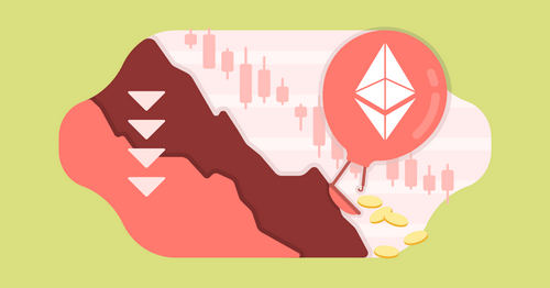 Tron (TRX) Falls, Even as BitTorrent & Binance Sell $7M In Crypto