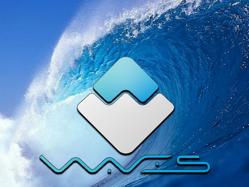 Wirex, Users Can Now Use Waves, For Their Purchases