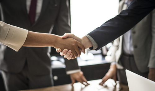 XRP-Centric SBI Holdings, and R3 to Partner, in a Joint Venture