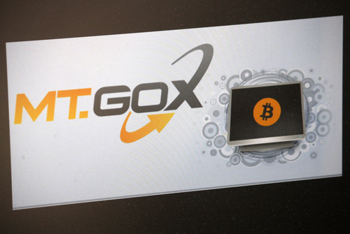 $312 Million in Mt Gox Cryptos Possibly Sold Via BitPoint Exchange