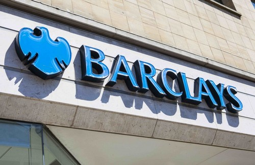 Barclays, Ripple Back $1.7 Million Round, for Remittance Firm Using XRP