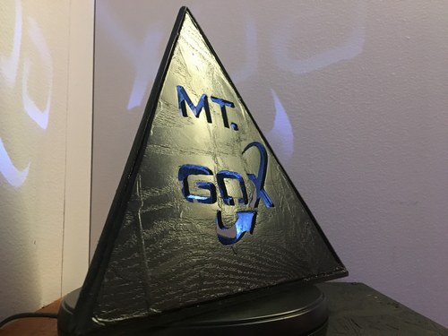 Brock Pierce, Mark Karpeles, and the War of Words Over, Mt Gox's Future