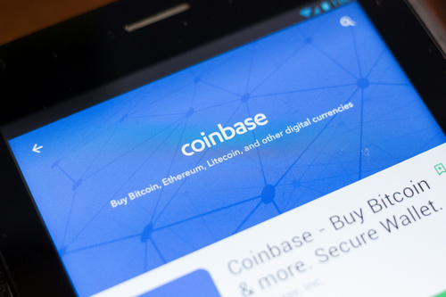 Coinbase Extends PayPal Withdrawal Option, to 32 European Countries