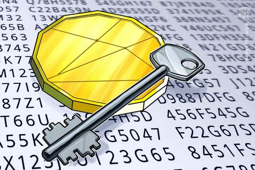 Coinbase Wallet Users, Can Back Up Encrypted Keys, on Google Drive and iCloud