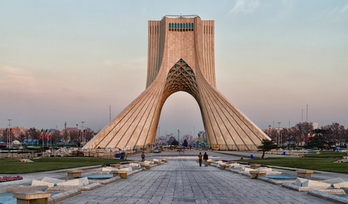 Gold-Backed Cryptocurrency Launched by Iranian Banks
