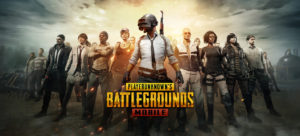 Hackers That Stole Millions, From Crypto Firm Planned, the Attack Chatting, On the Game PUBG