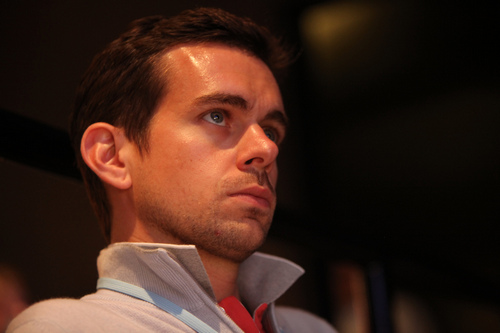 Is Jack Dorsey Drumming Up Support, for Bitcoin Because Lightning Network is Square's End Game Move?