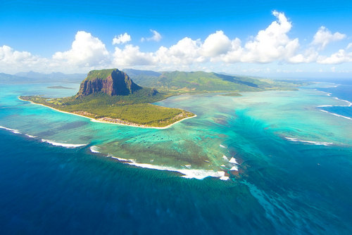 Mauritius, to Issue Custody Service Licences, for Digital Assets Beginning March