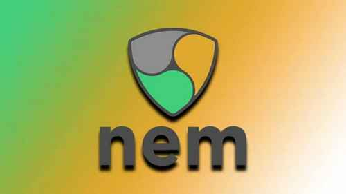 NEM Foundation Fights, to Keep XEM Out, of The Altcoin Graveyard