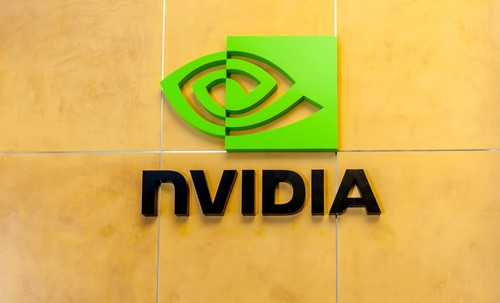 Nvidia Says, Crypto Drop-Off Helped Drive, 'Disappointing' Fourth Quarter