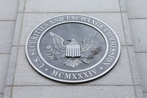 NYSE Arca Filing Kicks Off Countdown, for New Bitcoin ETF
