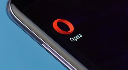 Opera Adds Crypto Buying Service, to Android Wallet