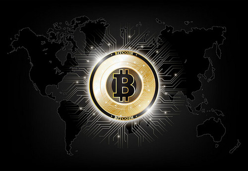 Twitter CEO Jack Dorsey Remains True, to His Prediction, Bitcoin Can Be The Native Currency of the Internet
