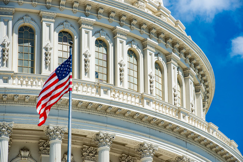 US Advocacy Group Calls, for National Action Plan, on Blockchain