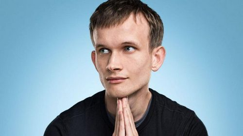 Vitalik Buterin, and other Ethereum Devs Hodl?, They Shared Their Blockfolios, on a Reddit AMA