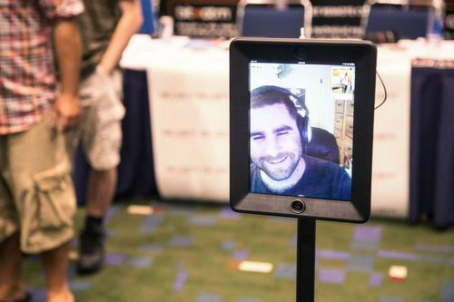 Winklevoss Ordered, to Pay $45K Worth, of Charlie Shrem's Legal Fees