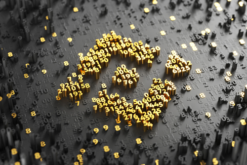 Binance Tightens Compliance, Turning to IdentityMind for KYC