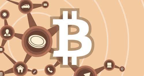 Bitcoin (BTC) To Reach $137,000 By October 2023 If Historical Trend Is Followed: Analyst