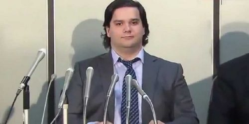 MtGox Founder Mark Karpeles Found Guilty. Sentenced to 2.5 Years in Prision