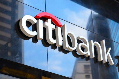 Citi Has Scrapped Its Plan for a JPM Coin-Like Bank-Backed Cryptocurrency