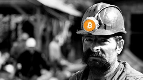 Digital Currency Miners Still Make Millions of Dollars
