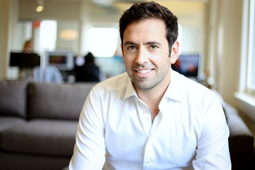 Digital Asset Names New CEO to Succeed Blythe Masters
