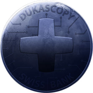 Dukascoin: A First Of Its Kind