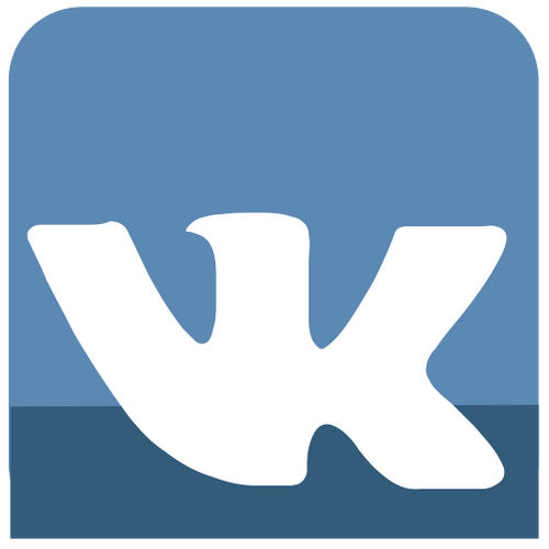 """""""Facebook of Russia"""" Vkontakte To Issue its own Crypto"""