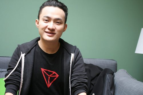 Justin Sun Draws Heat From Tron Fans for Waffling on Promised Prizes