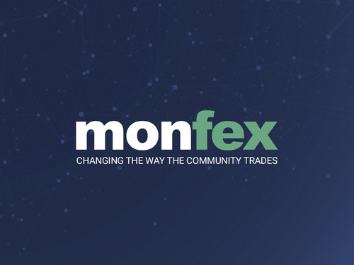 Introducing Monfex – the Simplified Alternative to Traditional Crypto Trading