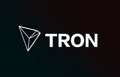 TRON (TRX) Announces Partnership with Tether (USDT)