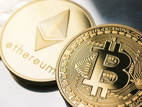 TrueDigital Expands Distribution of Its Bitcoin and Ether OTC Reference Rates