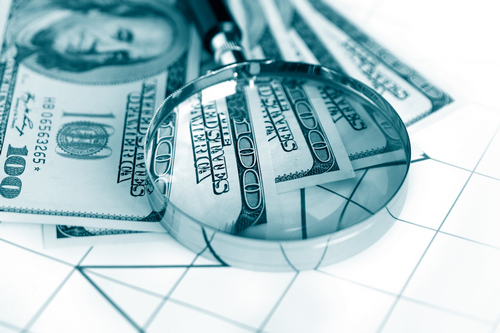 TrueUSD Stablecoin to Add 'Real Time' Monitoring of Dollar Backing