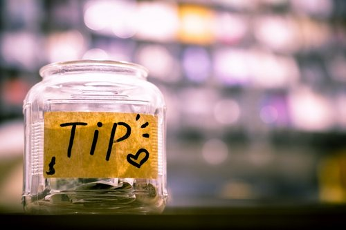 Why Tipping XRP is One Way of Driving its Value Up