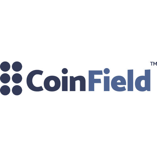 XRP Chosen as Base Pair for 130+ Coins by Canadian Exchange Coinfield