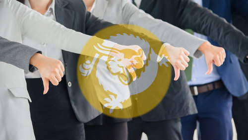 Big Reaction to BSV Boycott, Is It Good For The Crypto Industry?