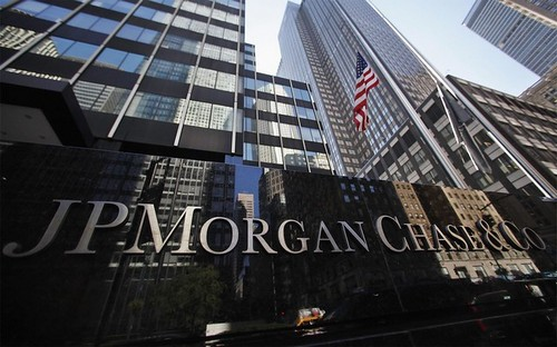 J.P. Morgan to Expand Its Blockchain Involvement and Launch Sandbox for Developers