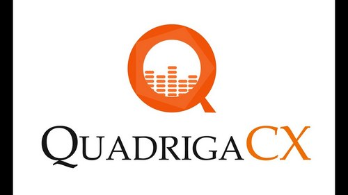 Quadriga CX Legal Charges Stand at $1.6 Million