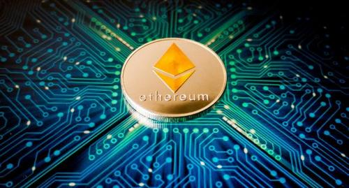 Ethereum price forecast for 2019