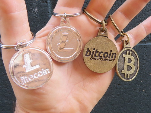 Altcoin Season is Back: Over 140 different BTC Pairs Register Gains