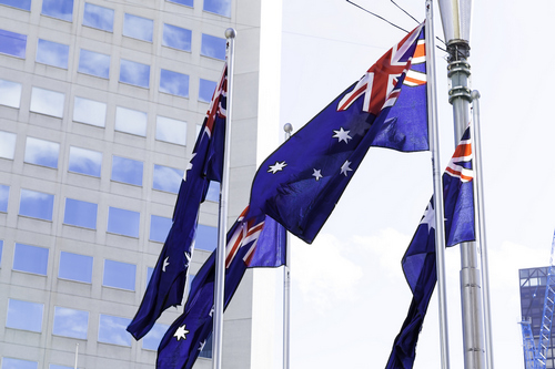 Australian Securities Watchdog Updates Guidance on ICOs and Crypto Assets