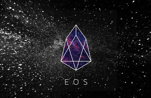 EOS price forecast for 2019