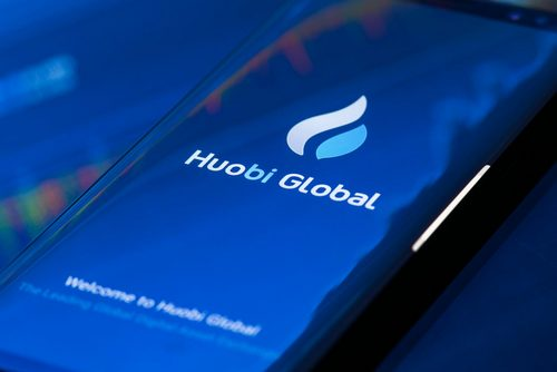 Huobi Clamps Down on Crypto Wash Trading After Bitwise Report