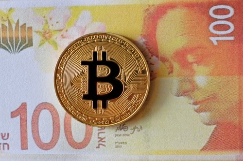 Israeli Court Rules Bitcoin Is an Asset in Feud Over Tax Payment