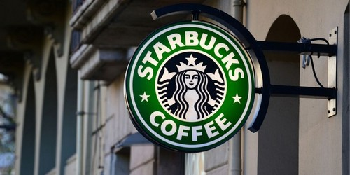 Starbucks Still Won't be Paying for Coffee With Crypto
