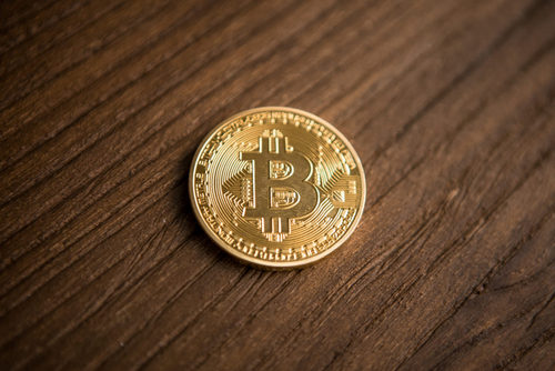 Leading Analyst: $6000 Is Key For Bitcoin (BTC), Momentum Is Reversing