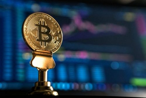Bitcoin Now Bullish After Recovery Activates